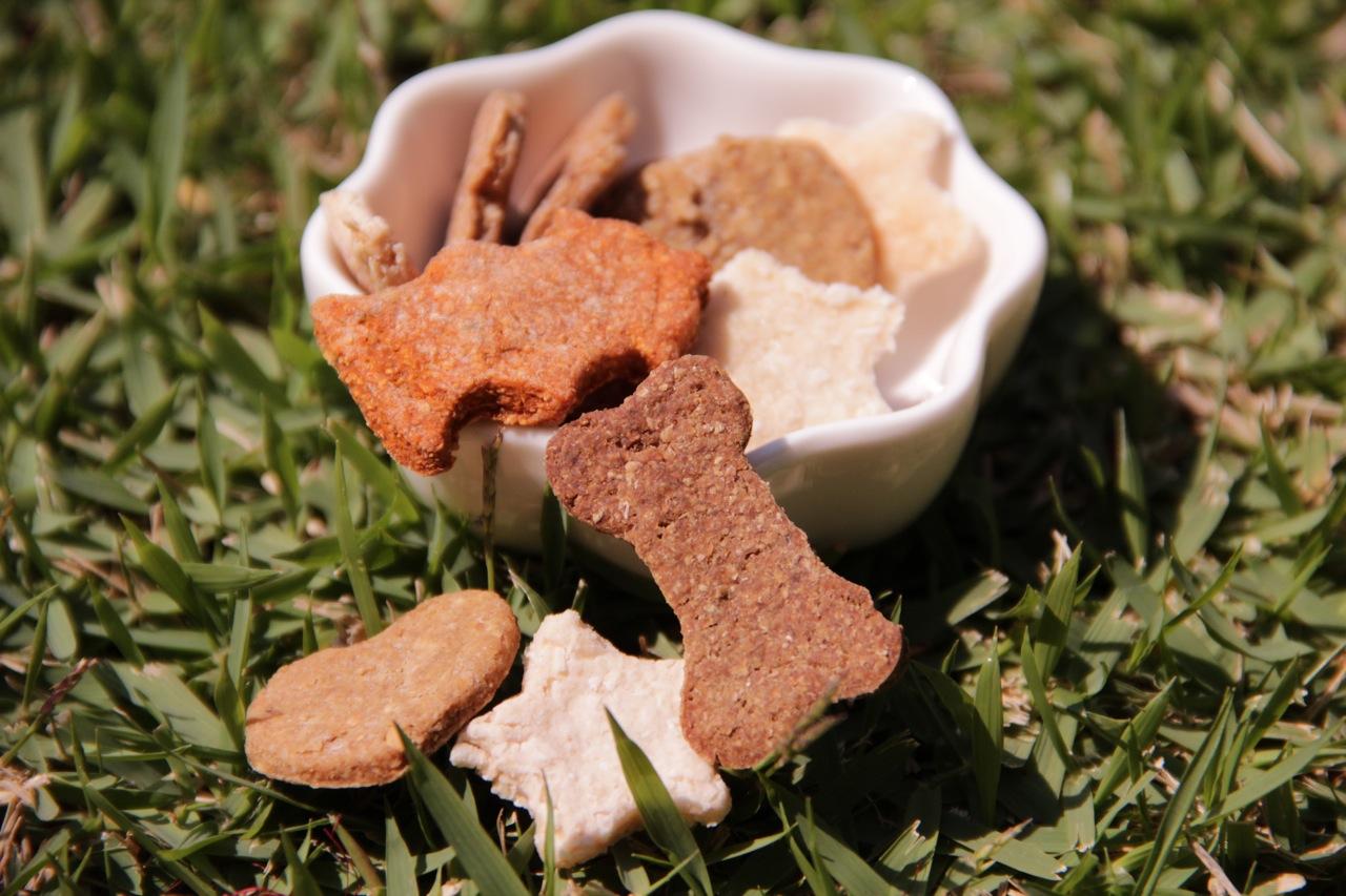 bff-biscoitos-artesanais-para-animais-1