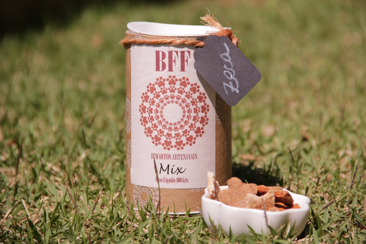 bff-biscoitos-artesanais-para-animais-4