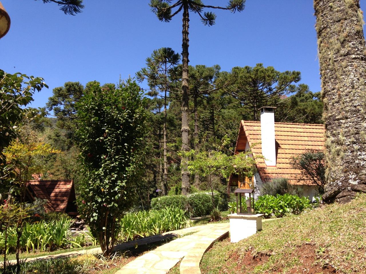 provence-cottage-&-bistro23