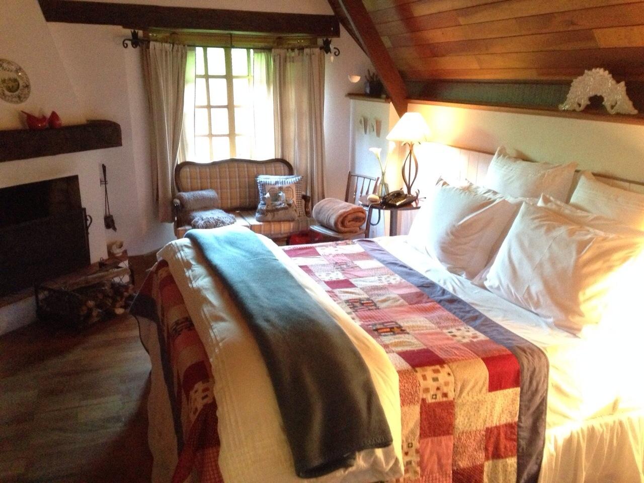 provence-cottage-&-bistro39