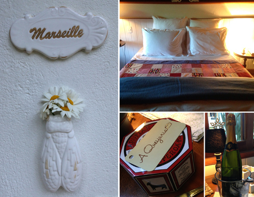 provence-cottage-&-bistro46