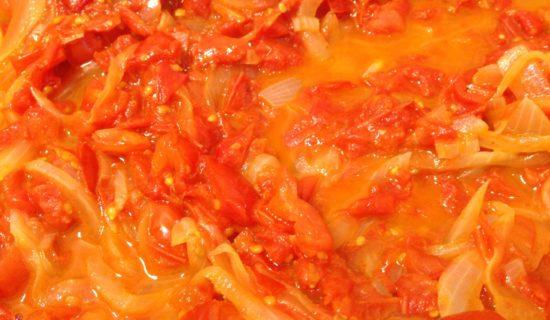Molho-de-tomatinhos4