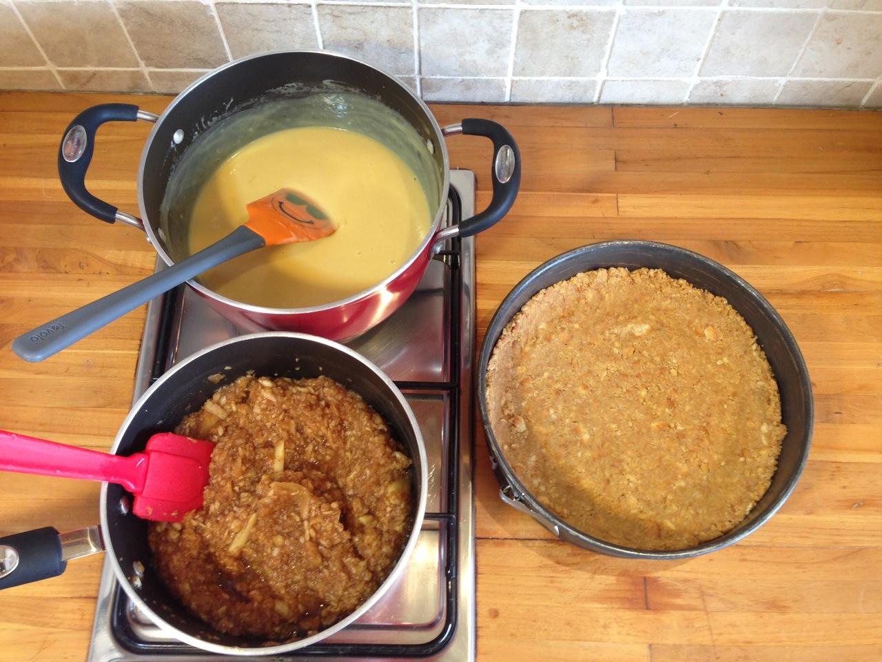 Torta-de-maçã-carol3