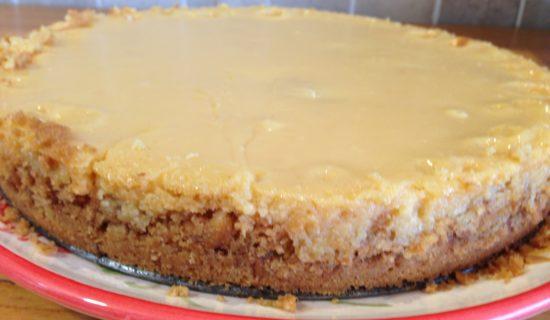 Torta-de-maçã-carol4