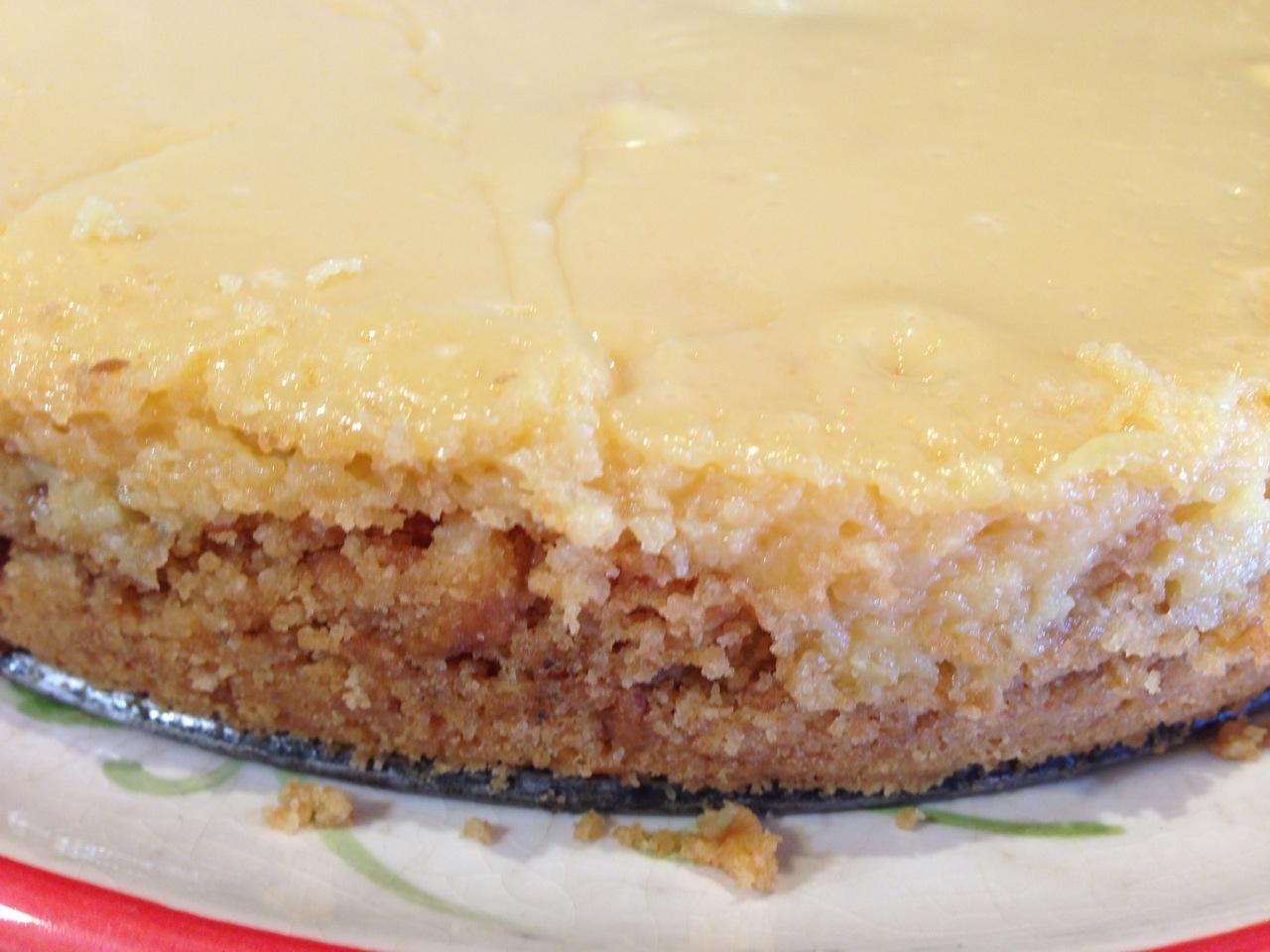 Torta-de-maçã-carol5