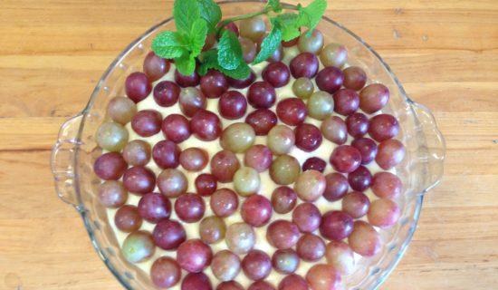 Torta-de-uvas2