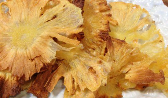 Chips-de-abacaxi2