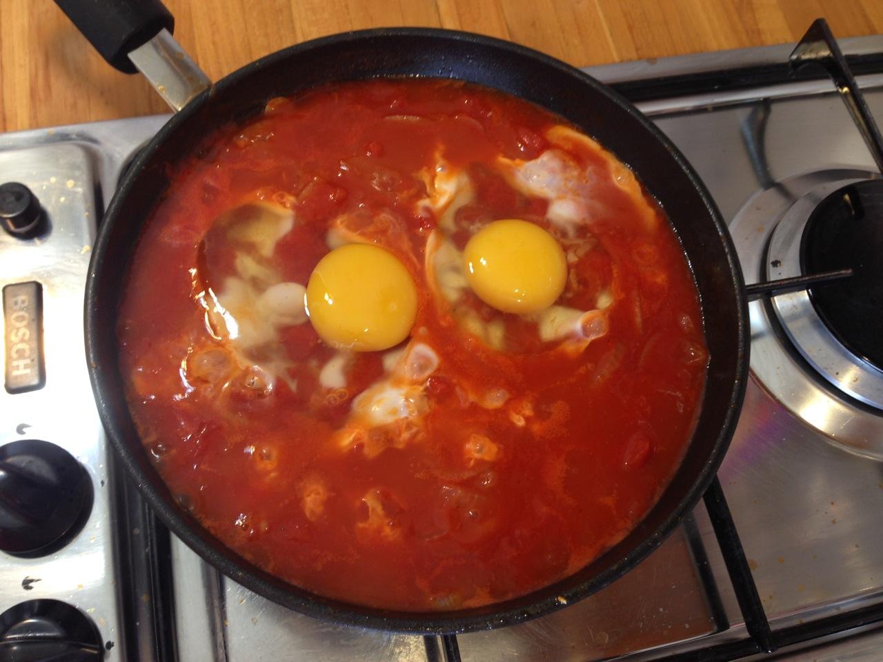Ovos-ao-Pomodoro2