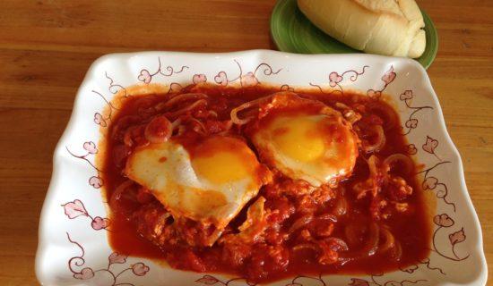 Ovos-ao-Pomodoro3
