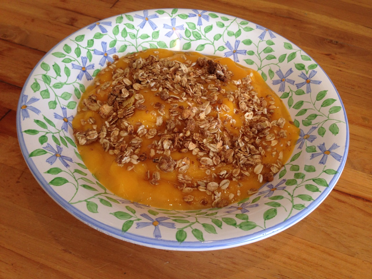 Creme-gelado-de-frutas3