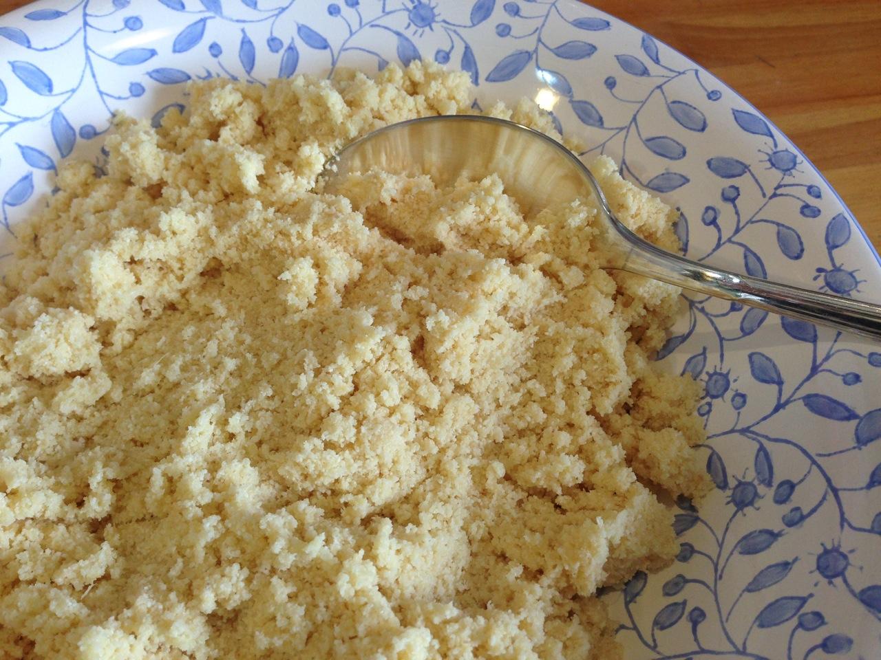 Farofa-de-manteiga2