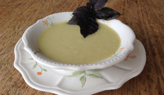 Sopa-de-duas-batatas3