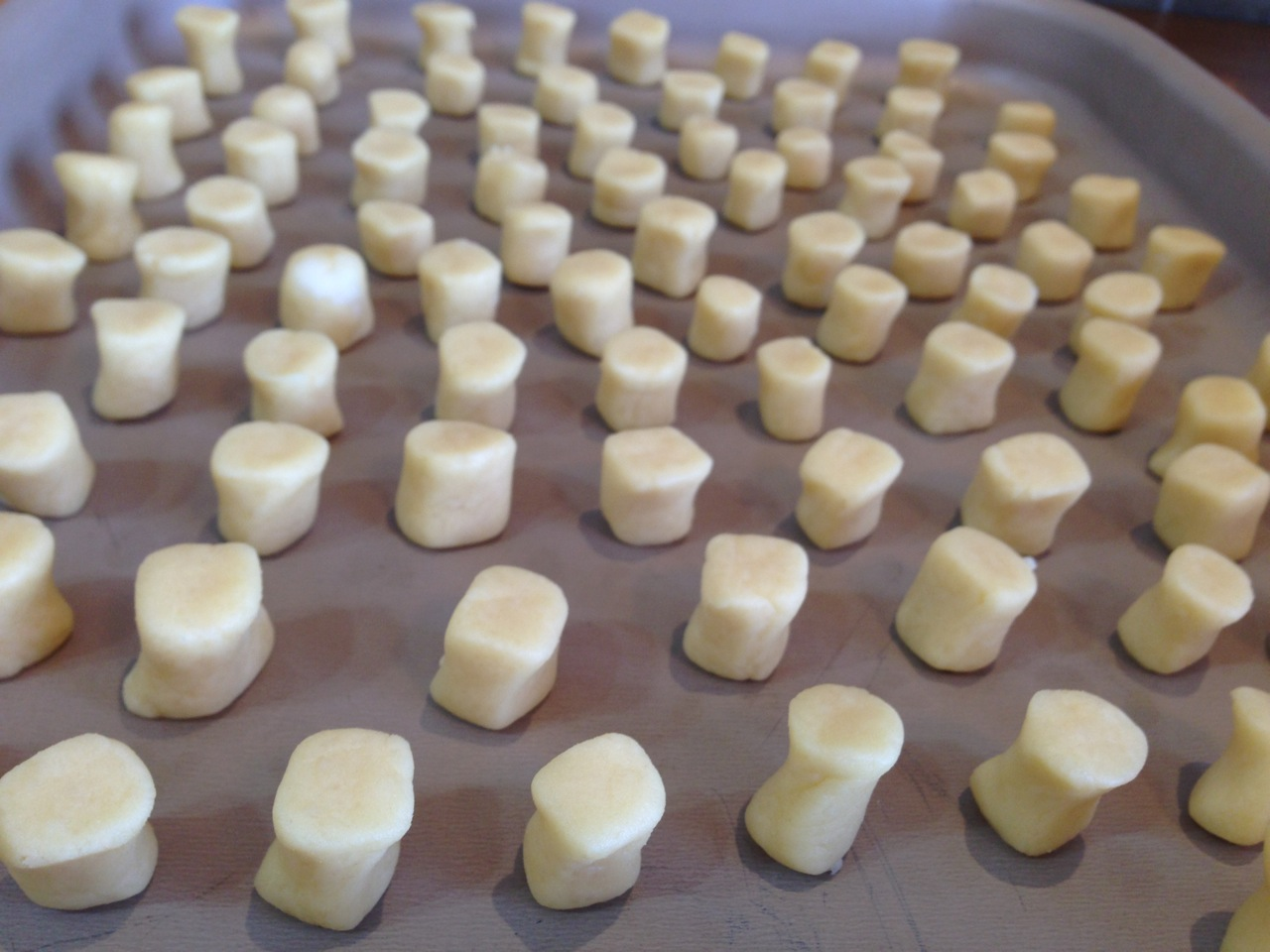 Tubinhos-de-queijo2-2