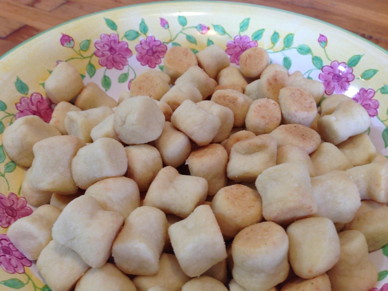 Tubinhos-de-queijo2