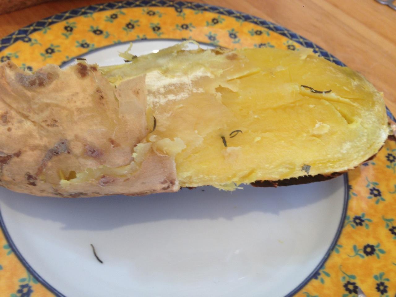 Nhoque-de-batata-doce