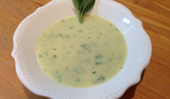 Sopa-de-palmito2