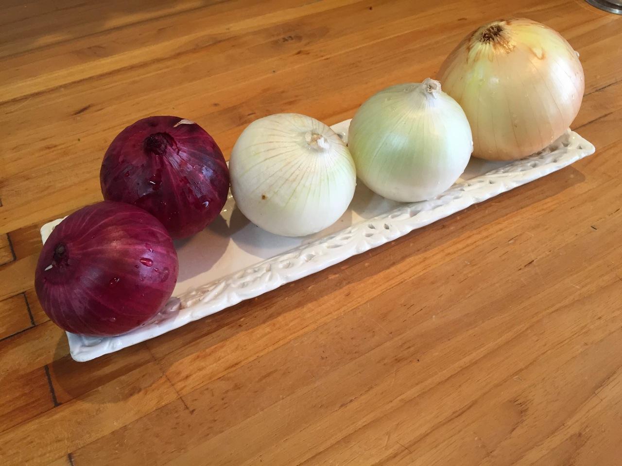 Gratinado-de-tres-cebolas
