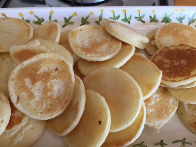 Tortinha-de-abacaxi2