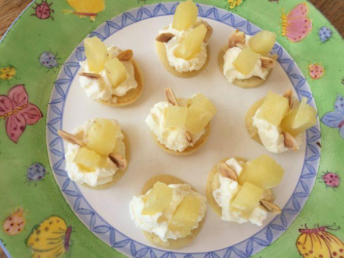 Tortinha-de-abacaxi3