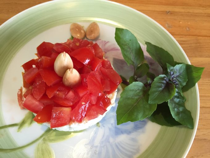 Tarte-tatin-de-tomate2