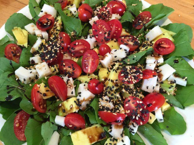 Salada-de-abacate3