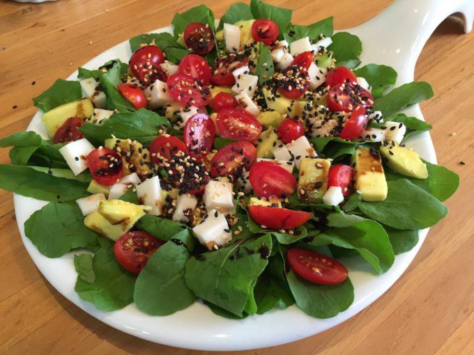 Salada-deabacate2
