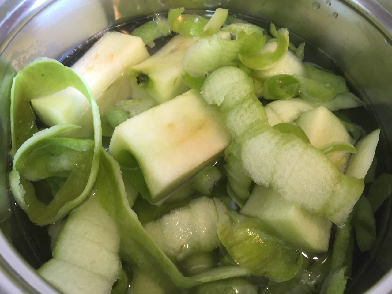 Pure-de-maca-verde