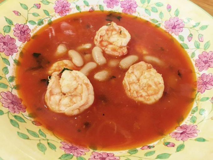 Sopa-de-camarao3