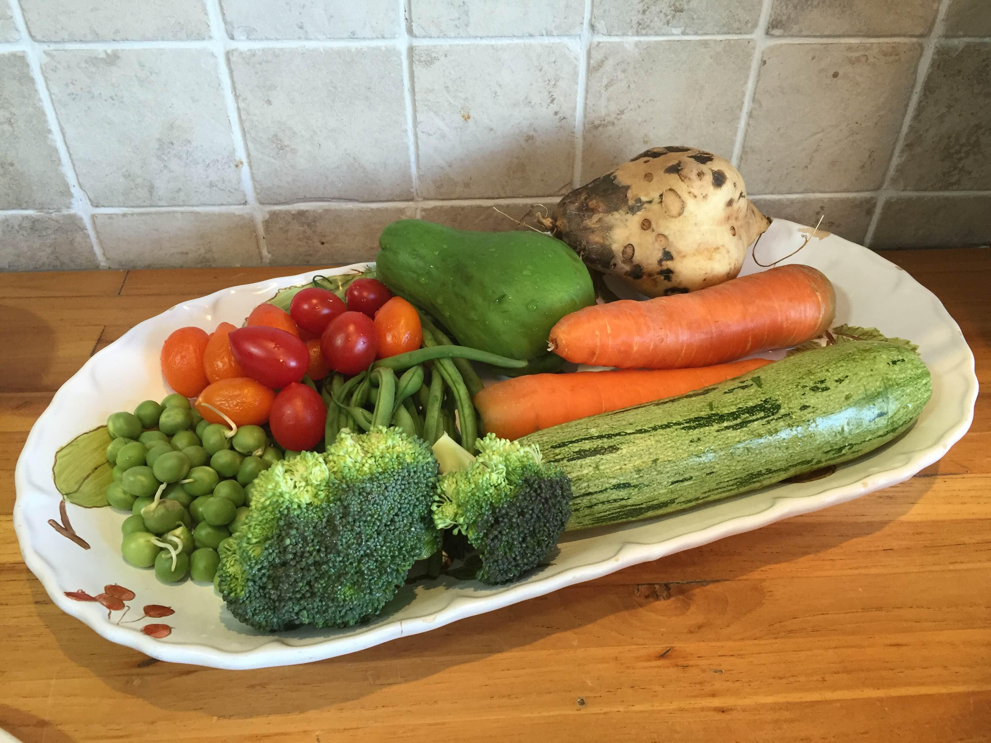 torta-de-verduras