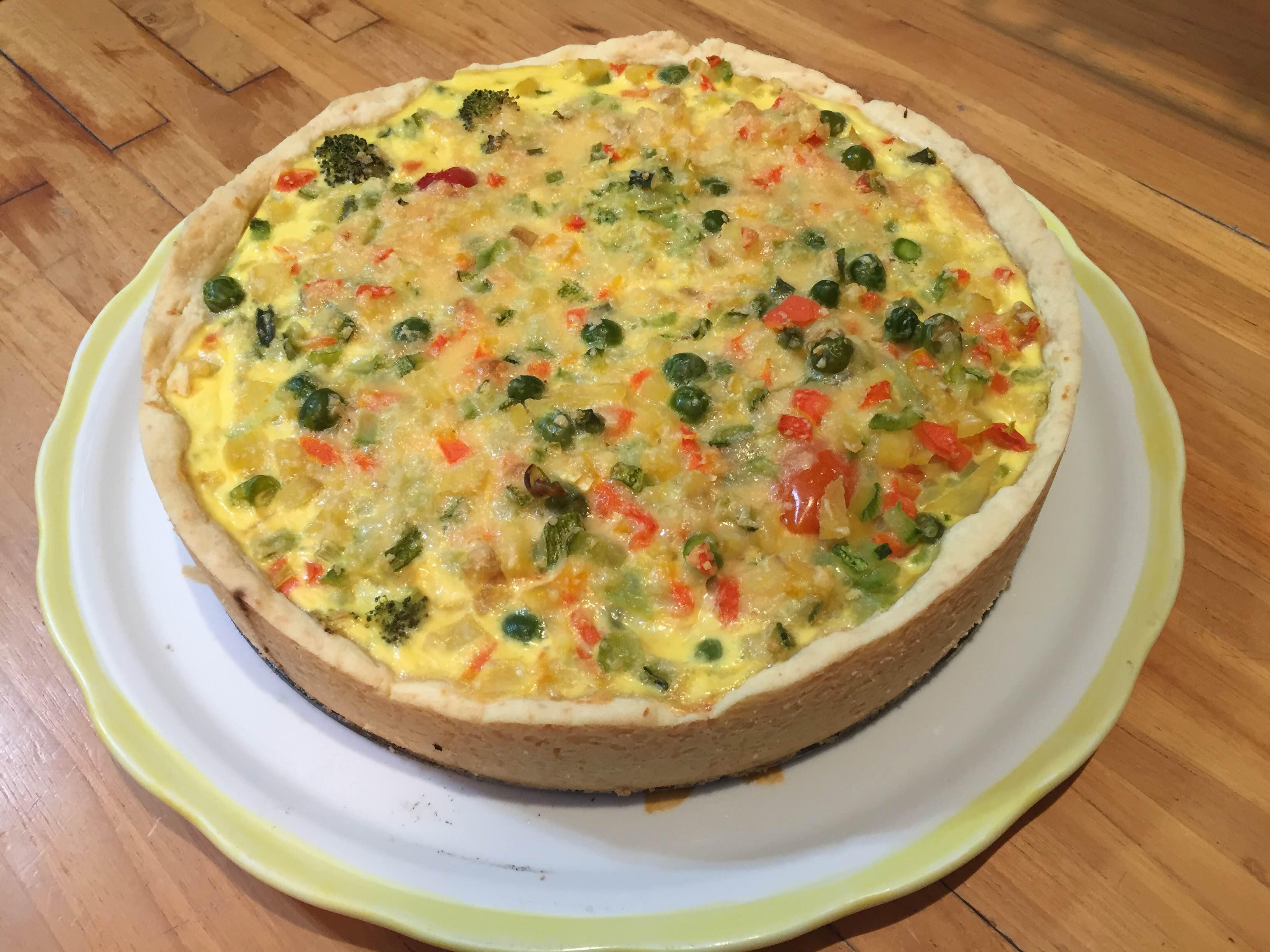 torta-de-verduras2