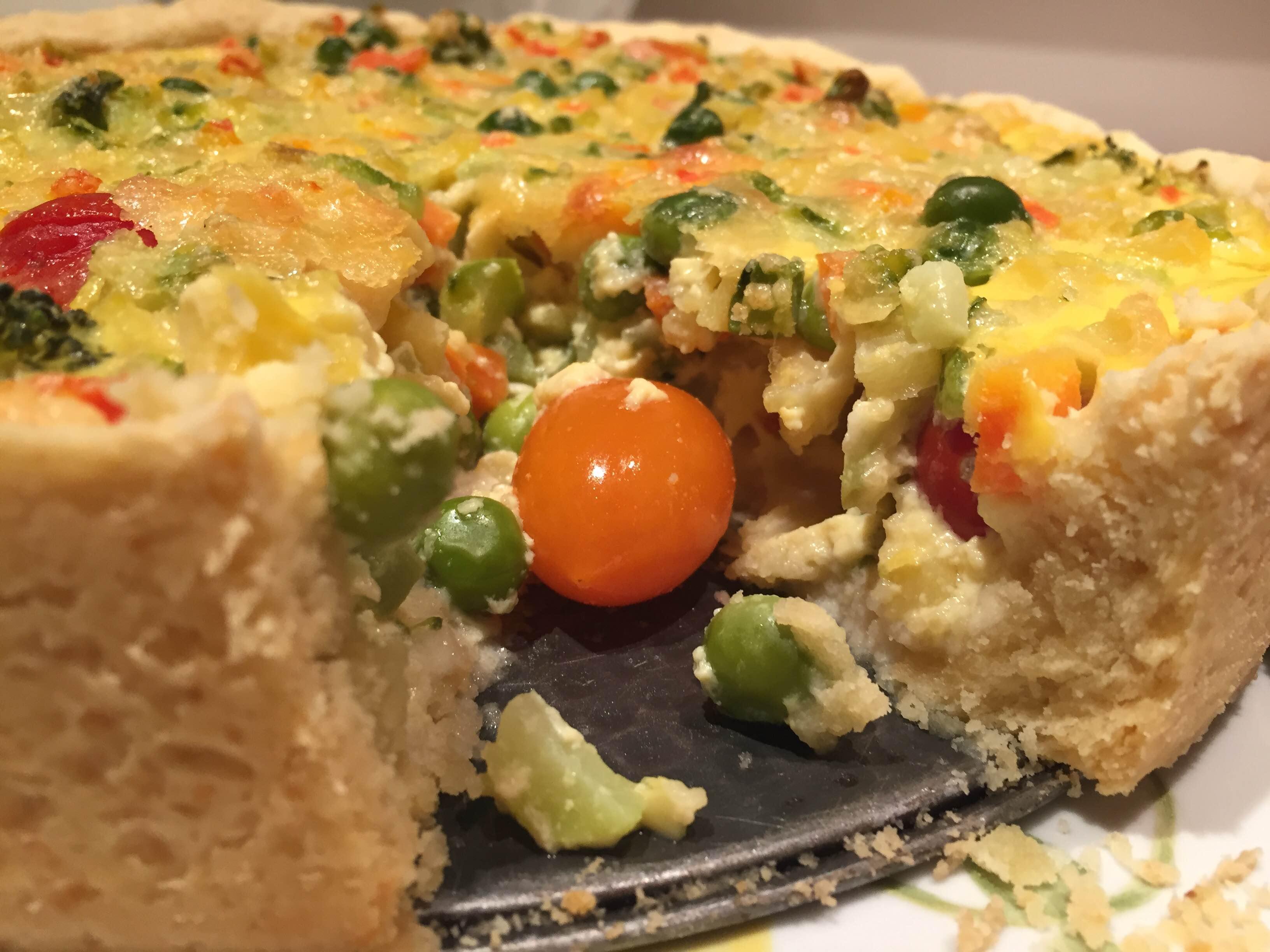 torta-de-verduras3