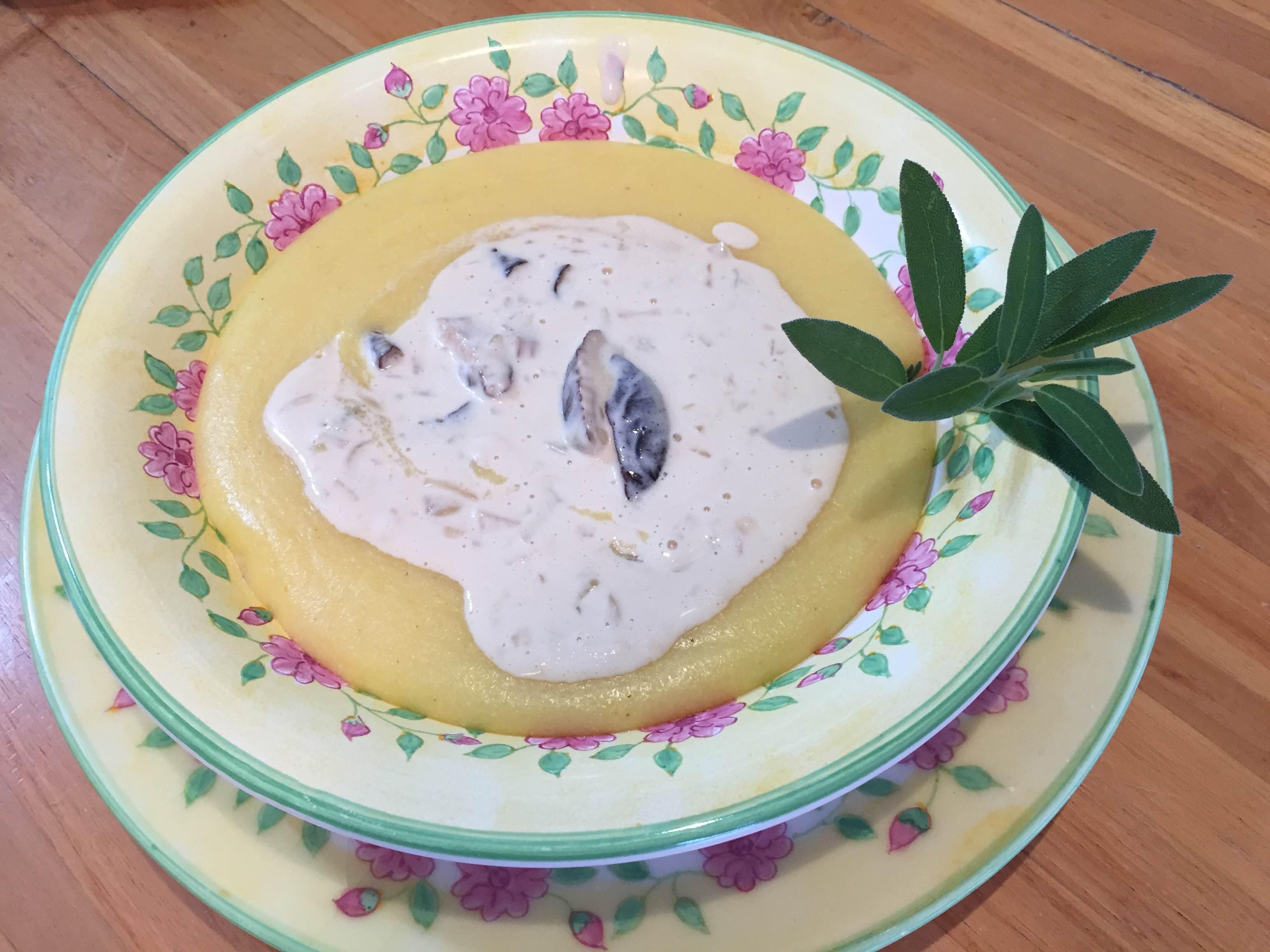 polenta-com-shitake3