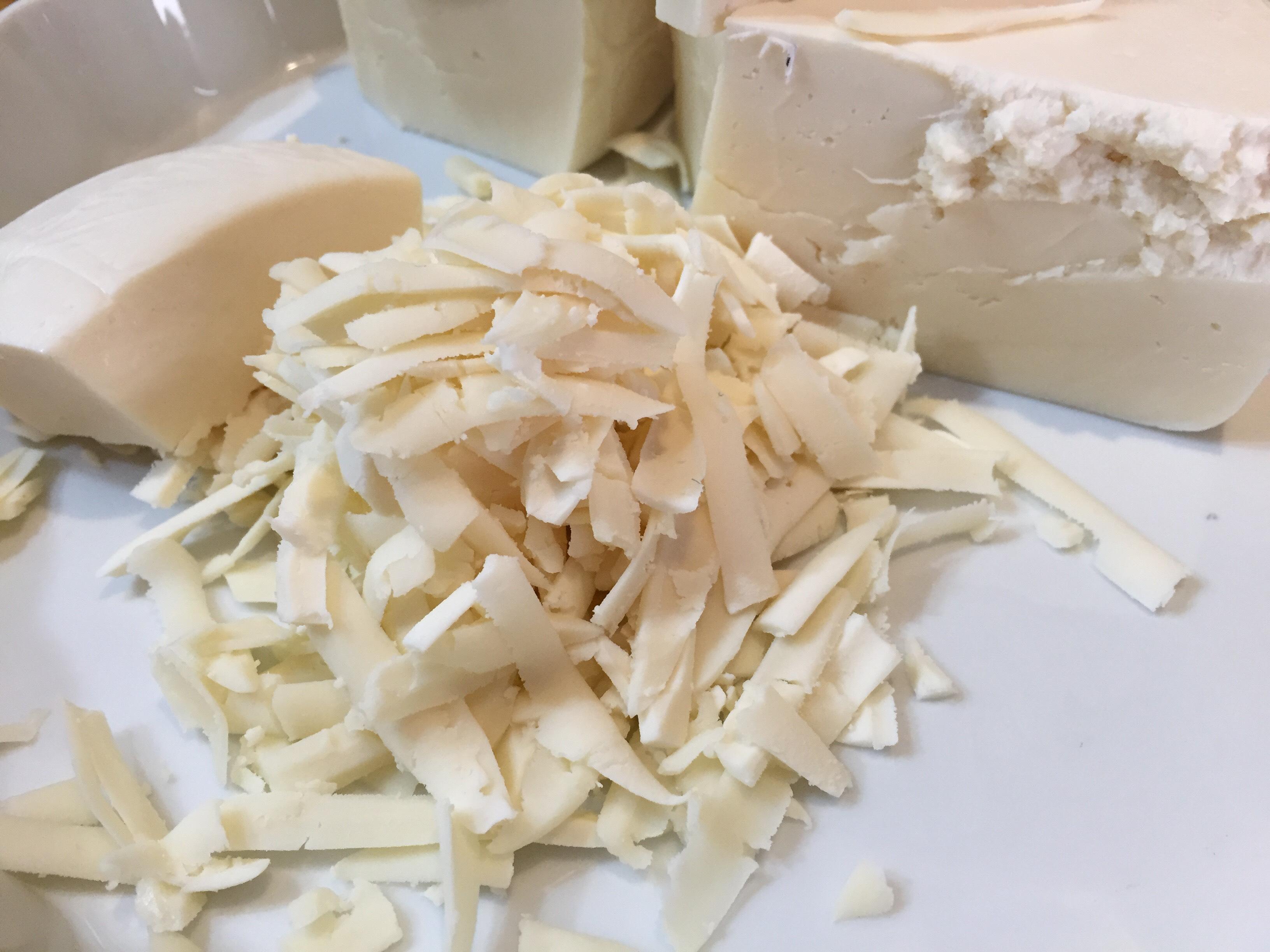 pao-de-queijo2