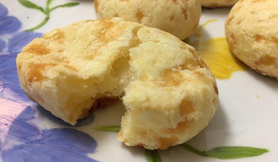 pao-de-queijo3
