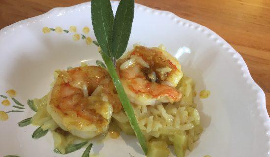 camarao-ao-curry3